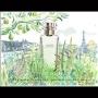 hermes-un-jardin-sur-le-toit