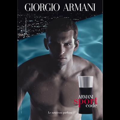 armani-code-sport