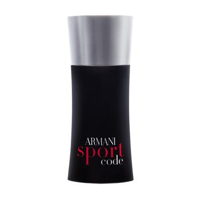 armani-sport