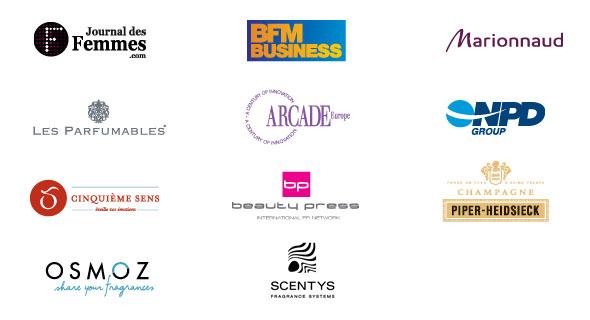Fifi 2013 - Partenaires