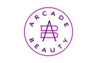 arcade beauty