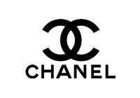 The Fragrance Foundation France Chanel