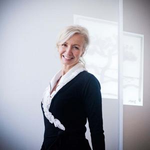 Marie-Lise Jonak