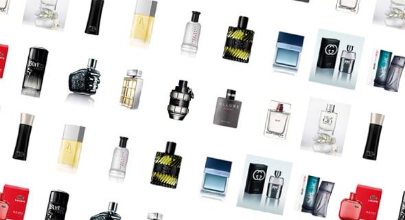 Les 15 meilleures images de Parfums | Parfums, Parfum
