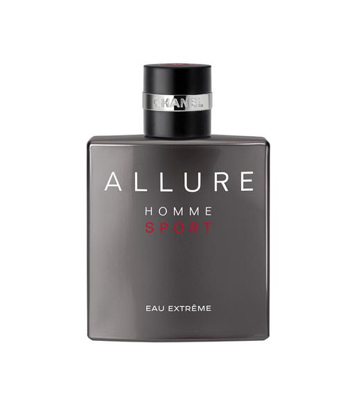 Allure Hommme Sport Eau Extrême- Chanel