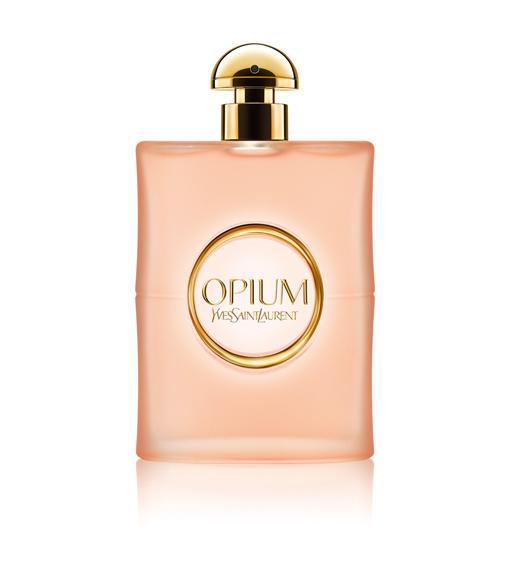 top 15 des parfums f minins de 2012 selon npd the fragrance foundation france. Black Bedroom Furniture Sets. Home Design Ideas