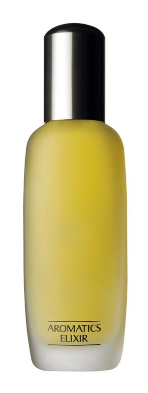 Aromatics Elixir - Flacon