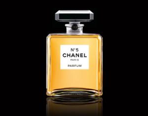 Histoire D Un Parfum Mythique Coco Chanel The Fragrance
