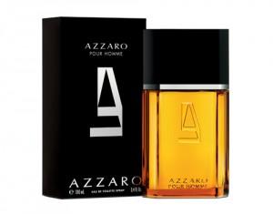 Histoire The Fragrance Parfum France» Foundation D'un Mythique bf7Y6gyv