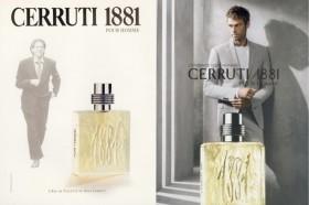 cerruti1