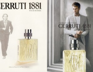 Fragrance Histoire D'un The Foundation Mythique France» Parfum hCsrQdtx