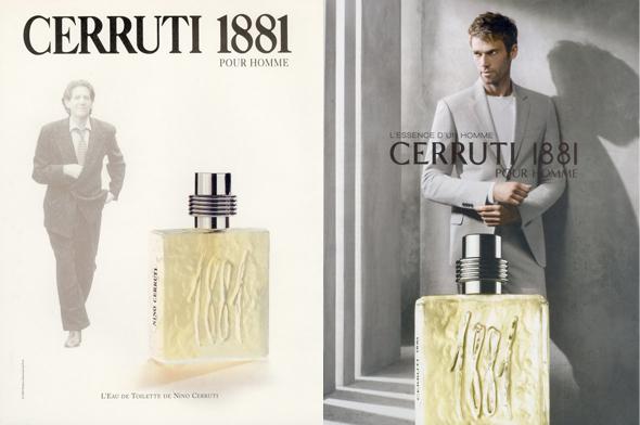 Fragrance The France» D'un Foundation Mythique Parfum Histoire knwP8O0