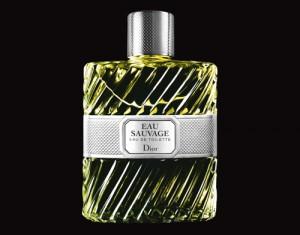 France» Foundation Mythique Fragrance Parfum The Histoire D'un 0wmONnv8