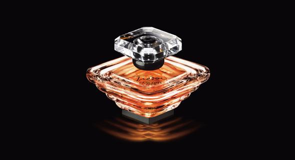 Foundation Mythique Fragrance D'un Parfum The France» Histoire 80Nwmn