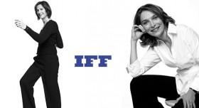 iff-nominations