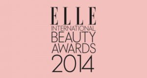 beautyawards2014