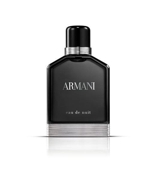 armani-edn
