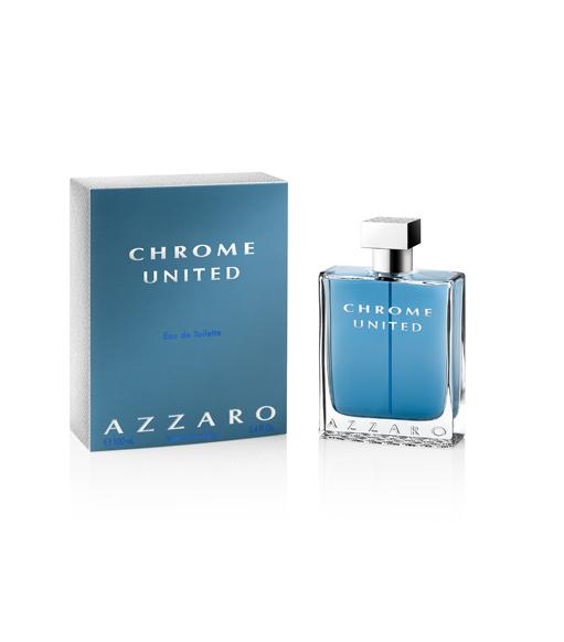 azzaro-chromeunited