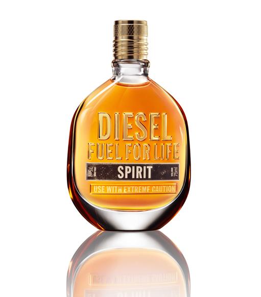 diesel-fuelforlifespirit