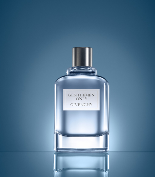 givenchy-gentlemenonly
