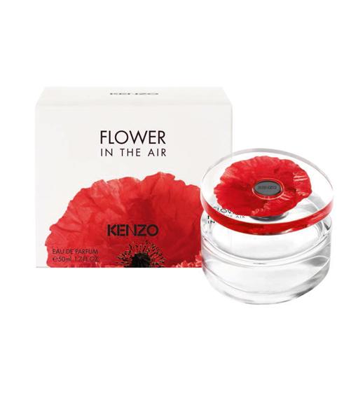 kenzo-flowerintheair