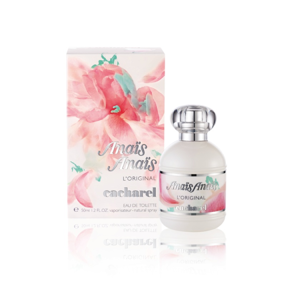 coco mademoiselle chanel perfume marketing history Chanel coco mademoiselle : perfume and dry oil except from a marketing standpoint that has coco mademoiselle positioned to sell to young women and and history.