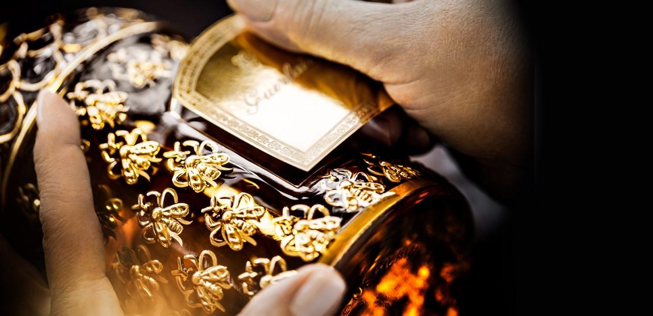 The Fragrance Foundation France Parfum Et Littérature Les
