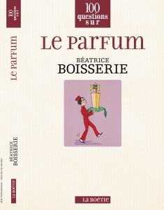 100QU.COVER_14/PARFUM(13).indd