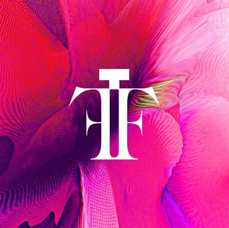 FIFI AWARDS 2015