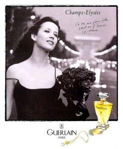 Champs-elysees-Guerlain