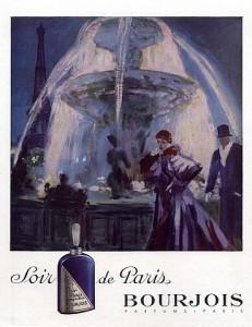 bourjois-soir-de-paris