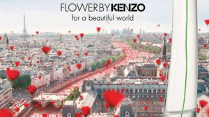 flower-by-kenzo