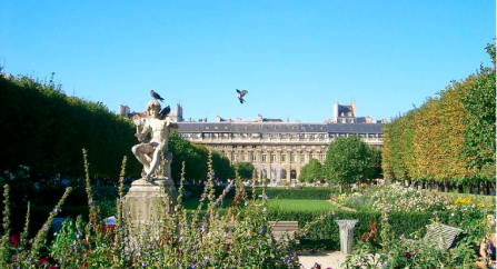 jardin-du-palais-royal