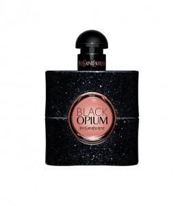 F-YSL-blackopium