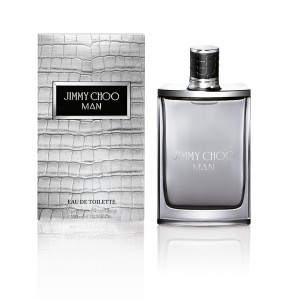 Jimmy Choo_Jimmy Choo Man1