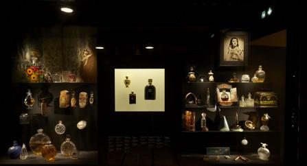 musee-du-parfum-fragonard
