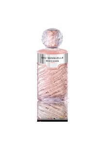 RC002A01_rochas_eau-sensuelle_eau-de-toilette_100ml_bottle