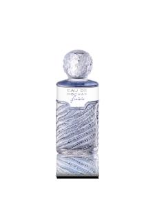 RC003A01_rochas_eau-de-rochas-fraiche_eau-de-toilette_100ml_bottle