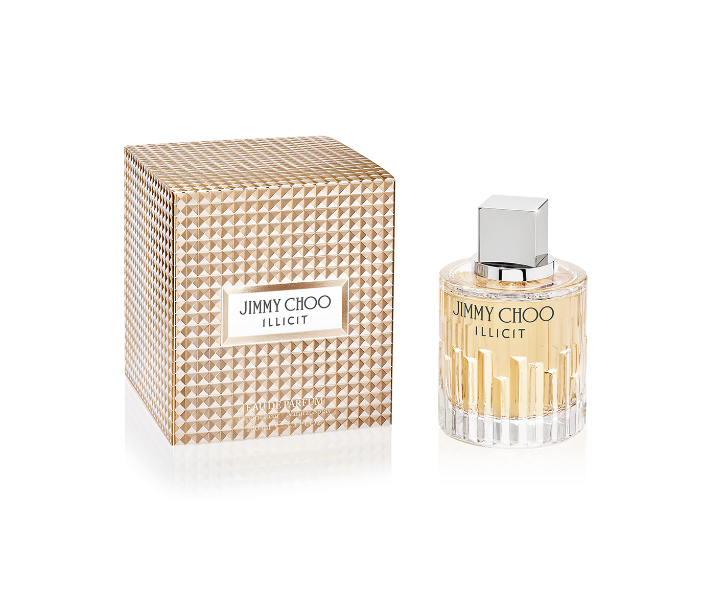 The IllicitNouveau France» Fragrance Féminin Foundation De eCoWrdBx