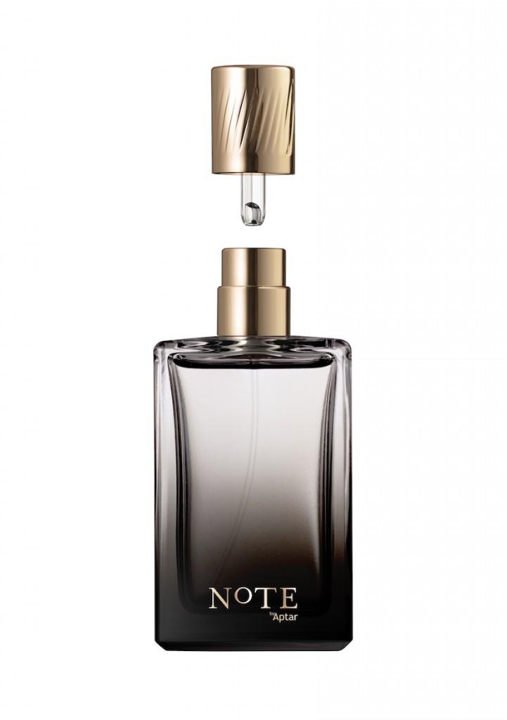 Aptar Renouvelle The home France» Fragrance Foundation Beauty La oCxrdBeW
