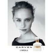 carven-absolu