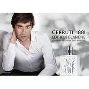 cerruti-1881blanche