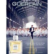 guerlain-hideal_cologne