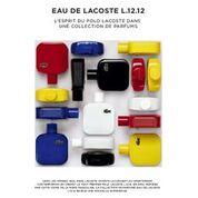 lacoste-l1212