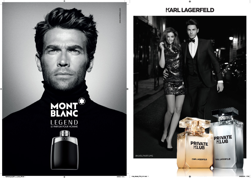lagerfeld-mont-blanc-interparfums