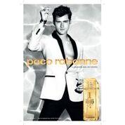 pacorabanne-1million_cologne