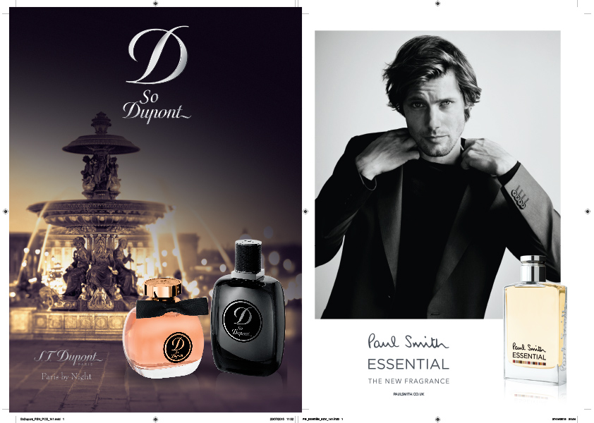 so-dupont-paul-smith-interparfums