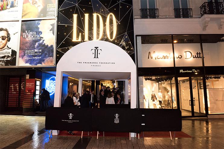 Lido-_0021_Lido-20