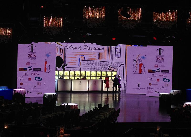 fifi-awards