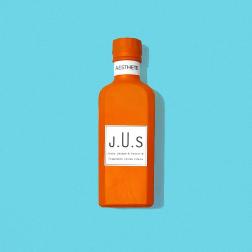 JUS-flacon-orange